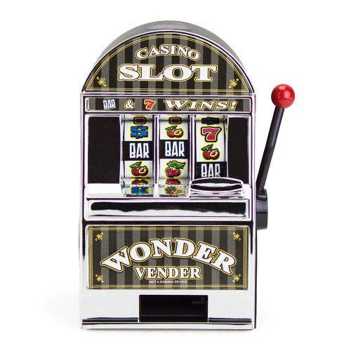 игровой автомат lucky drink черти