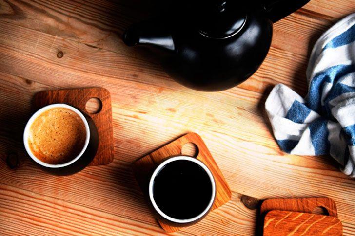 Подборка интересных чашек для чая или кофе, которые можно купить в интерент магазинах с удобным сервисом. http://blogosum.blogspot.ru/2016/09/2.html http://www.prospero.spb.ru/index.php/uslugi/pechat-na-posude/191-pechat-na-krugkach.html
