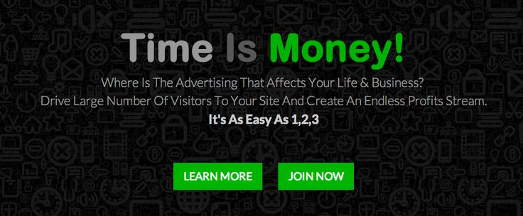 Drive Large Number Of Visitors To Your Site And Create An Endless Profits Stream.