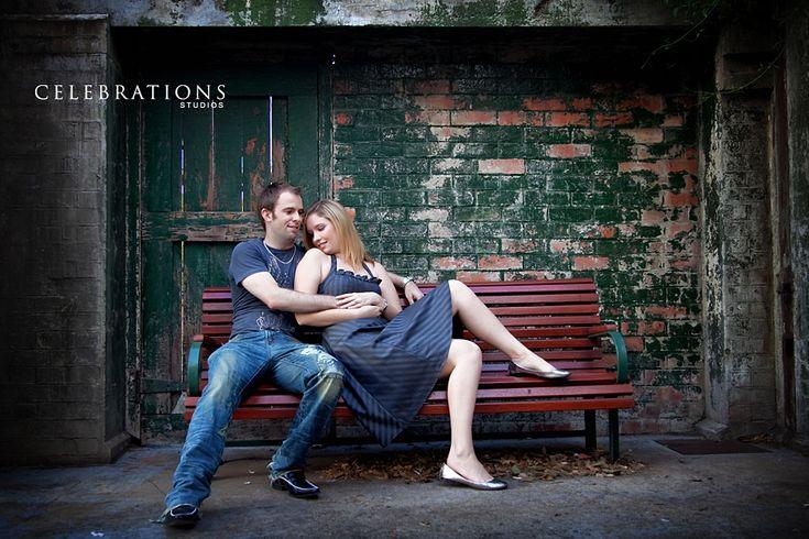 Catherine Lowe Photographer (C) 2010