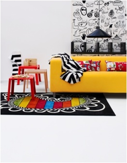 162 Best Ikea Oturma Odaları Images On Pinterest Ikea