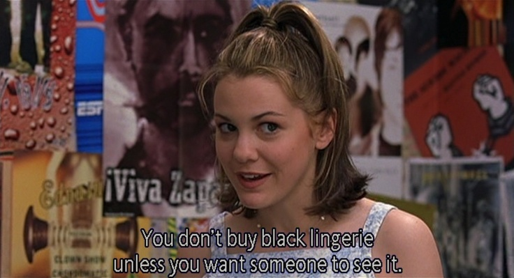 10 Things I Hate About You On Pinterest: 1000+ Images About Larisa Oleynik On Pinterest