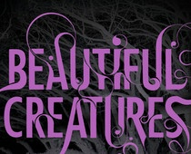 Meet the cast of BEAUTIFUL CREATURES http://exm.nr/JNELcz    I LOVE this casting sooo much!