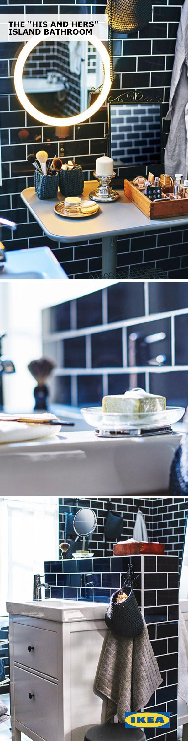 296 best Bathrooms images on Pinterest   Bathroom ideas, Bathrooms ...