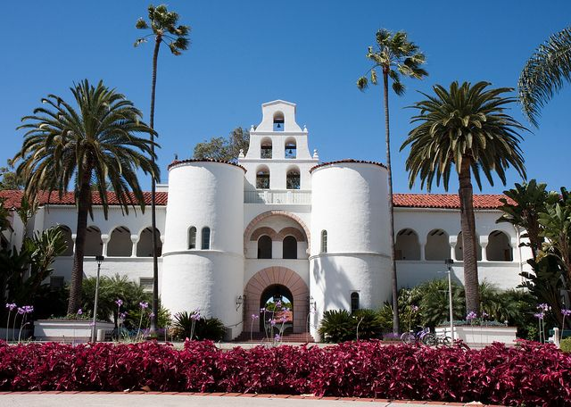 We're a team of San Diego State University students and alumni. We are Seriously Aztec-centric.