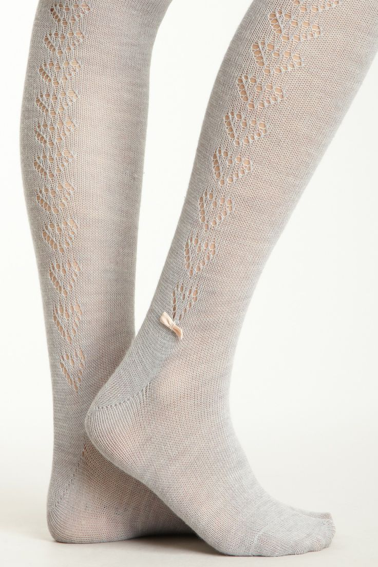 from Brennan shemale cashmere sweater stockings
