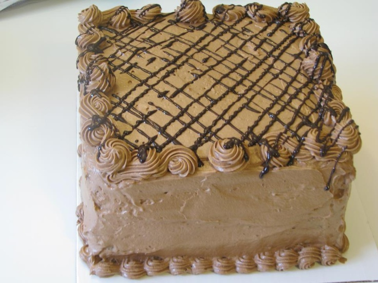 mile high chocolate cake more chocolates chocolate cakes mile high ...
