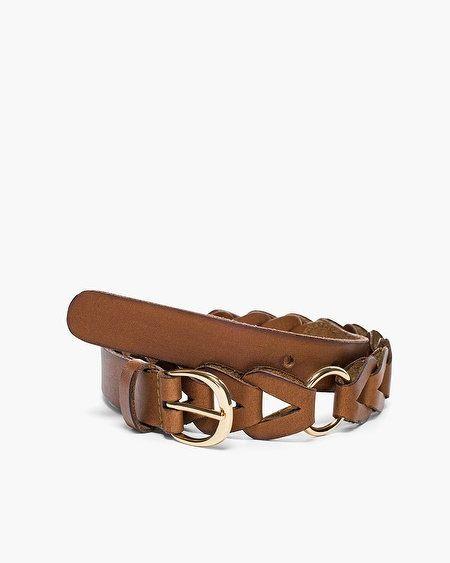 Trisha Belt