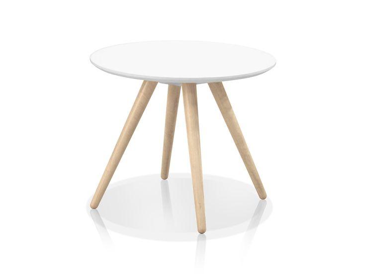 Tischplatte rund wei hochglanz neuesten for Tischplatte design