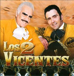 Listening to Vicente Fernández - Desde Que Tú Te Fuiste on Torch Music. Now available in the Google Play store for free.