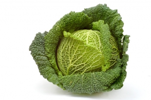 62 best les l gumes images on pinterest vocabulary fle - Comment cuisiner un choux vert ...