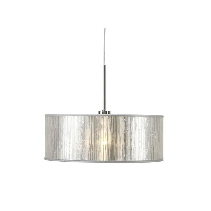 Design Belysning AS - Stereo Takpendel - Pendler og hengelamper - Taklamper - Innebelysning
