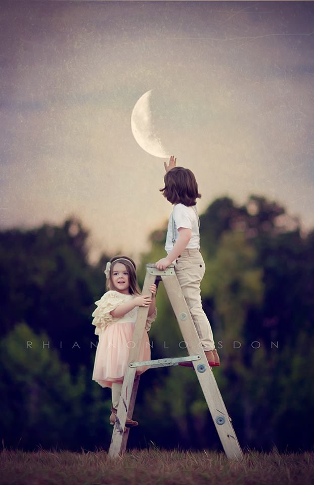 Rhiannon-Logsdon-Photography | Discover the best child photography in the world #photography #childrensphotography #childphotography