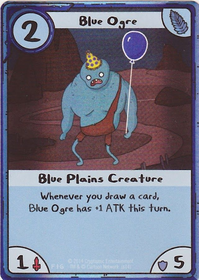 104 best Adventure Time Card Wars images on Pinterest Adventure - time card