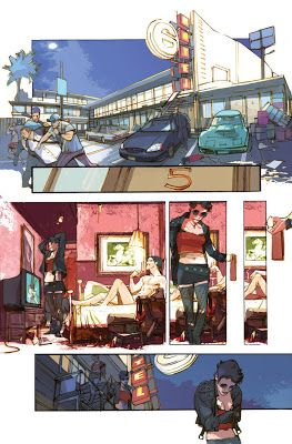 http://gregtocchini.blogspot.com.br/search?updated-max=2010-04-04T22:56:00-03:00