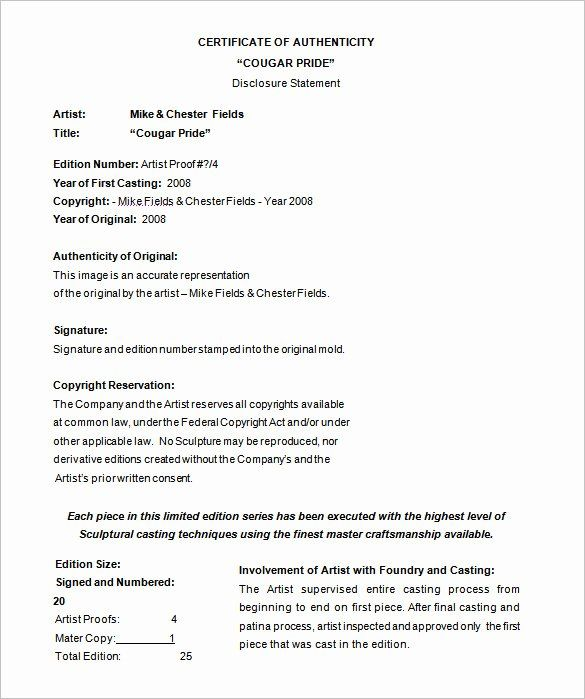medical records certification form template certificate word printable ticket pdf excel templates peterainsworth