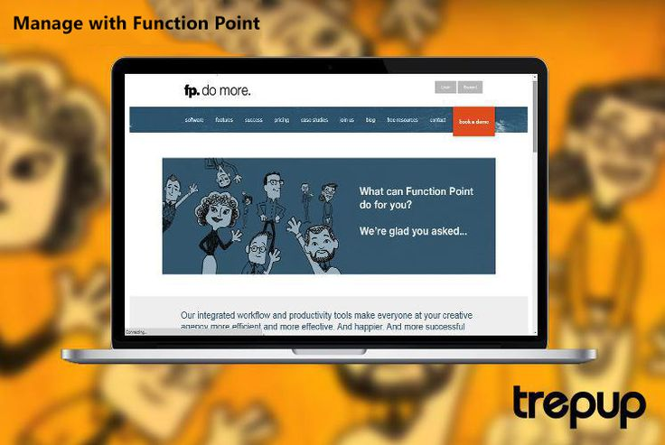 Why hire a manager when Function Point can manage your project for you? Indeed a tool to watch out for. http://bit.ly/1UVGXVr
