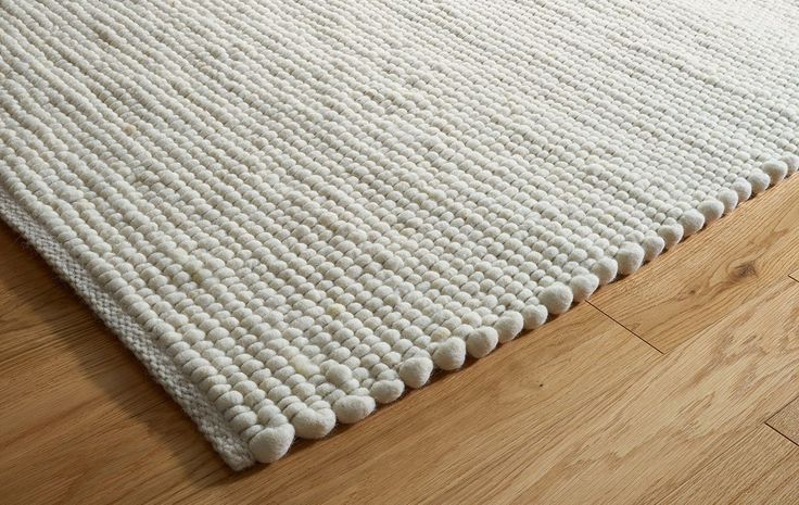 Products - Tisca. New Zealand wool.