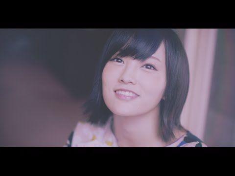 【MV】365日の紙飛行機 Short ver. / AKB48[公式] - YouTube