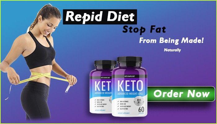rapid results keto plus diet reviews
