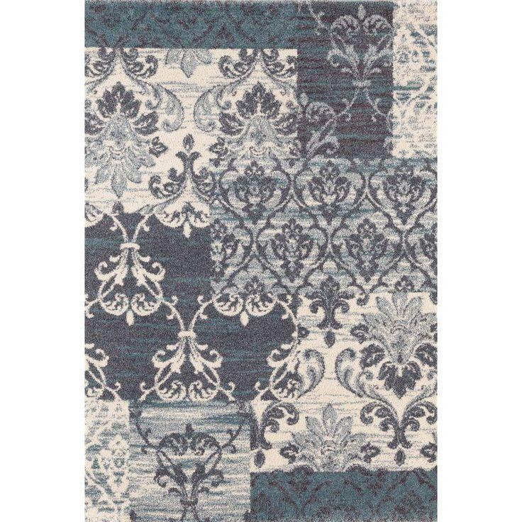 Расписной ковер Madrid #carpet #carpets #rugs #rug #interior #designer #ковер #ковры #дизайн #marqis