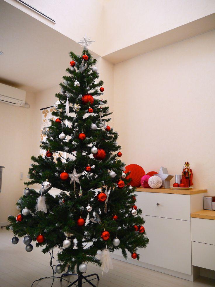 2013.クリスマス