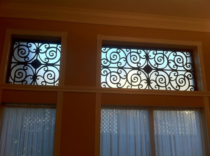 blinds drapery upholstery about cleaning houston aboutus blind and direct