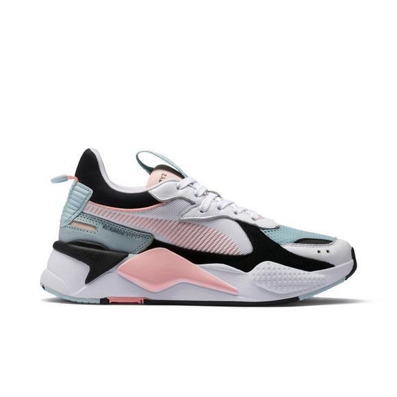 Puma Shoes | Puma Sneakers | Hibbett