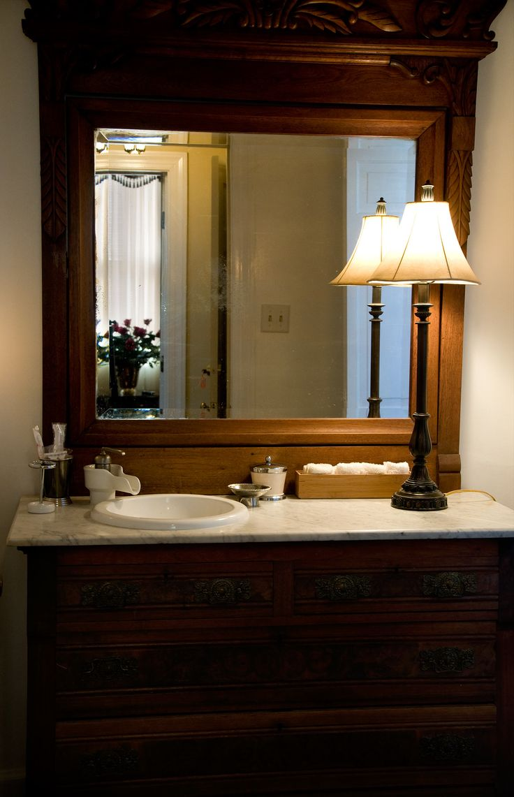 Beautiful Bathroom Remodel Indianapolis Http://www.solutionshouse.co.uk/