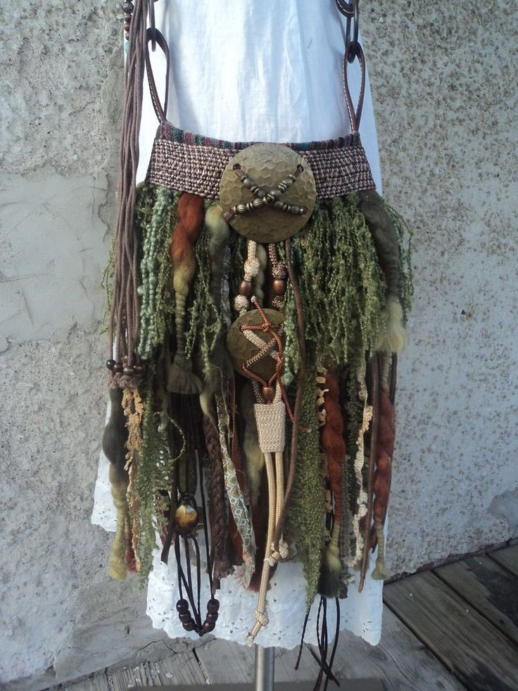 Bolsa hecha a mano Hippie de Boho Fringe tmyers gitano tribal del monedero de Crossbody ---- VEGAN Bag Handmade Boho Hippie Gypsy Tribal Cross Body Purse Fringe tmyers #Handmade #MessengerCrossBody