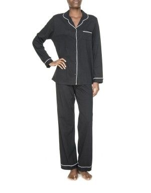 Organic Cotton Pyjamas | Woolworths.co.za
