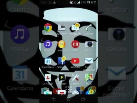 Como Hackear Claves Wifi 2017 | Funciona 100% Fiable