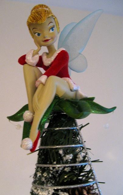 Lenox Christmas Tree Toppers