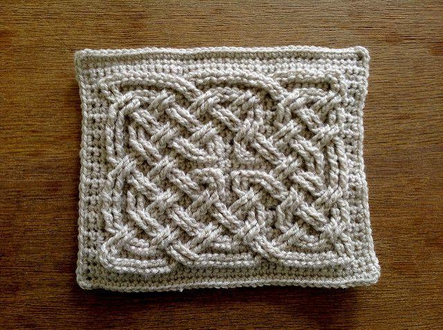 298 best crochet images on Pinterest | Tejido, Häkeln und Häkeln ...