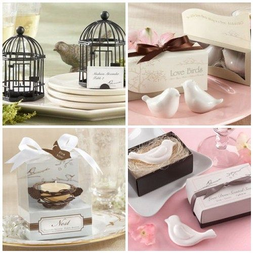 Top 10 Dove Bird Wedding Cards