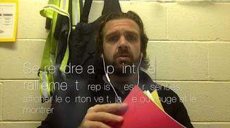 Joey Racine - YouTube