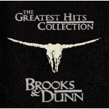 The Greatest Hits Collection (Audio CD)By Brooks & Dunn