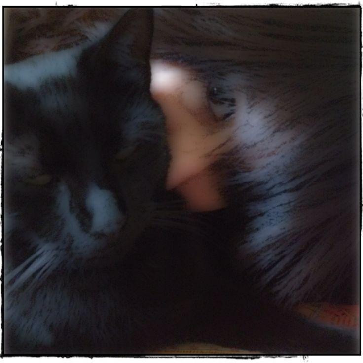 nerino and me