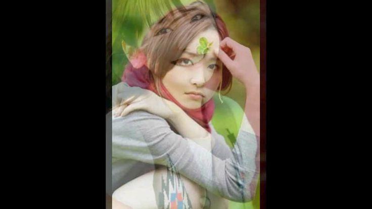 "JAPAN GIRL ""Aragaki Yui"" Album 2014 ( VIDEO SHOW Part 2) (+danh sách phát)"
