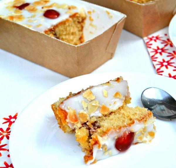 Mr Kipling #exceedinglygood Gluten Free Range @mrkiplingcakes #glutenfreevolution – Lilinha Angel's World – UK Food & Lifestyle Blog