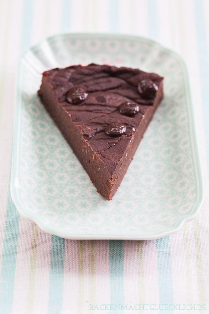 die besten 17 ideen zu zucker in lebensmitteln auf pinterest clean eating schokolade. Black Bedroom Furniture Sets. Home Design Ideas