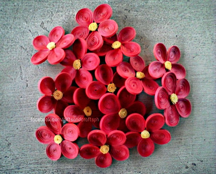 Php 59 per flower Made to order | For more queries CONTACT US!
