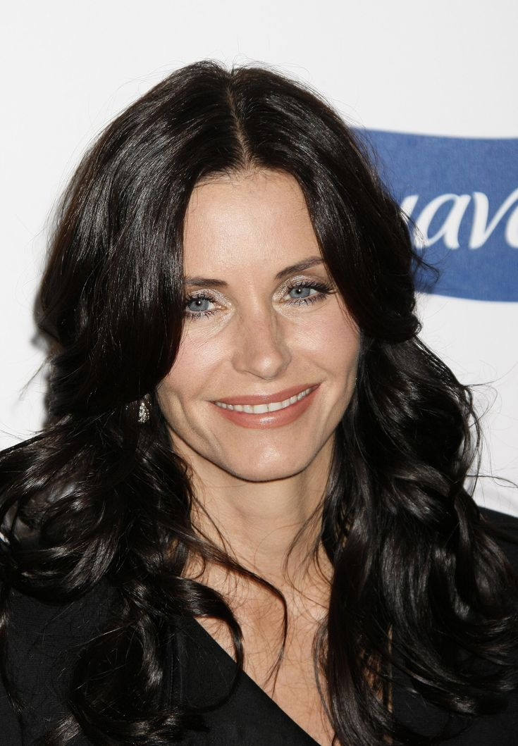 aAfkjfp01fo1i-12486/loc153/23229_Courteney_Cox_arrives_at_Glamour_Reel_Moments-013_122_153lo.jpg