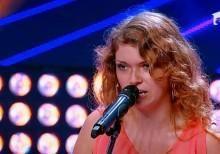 Flautul fermecat la X Factor!