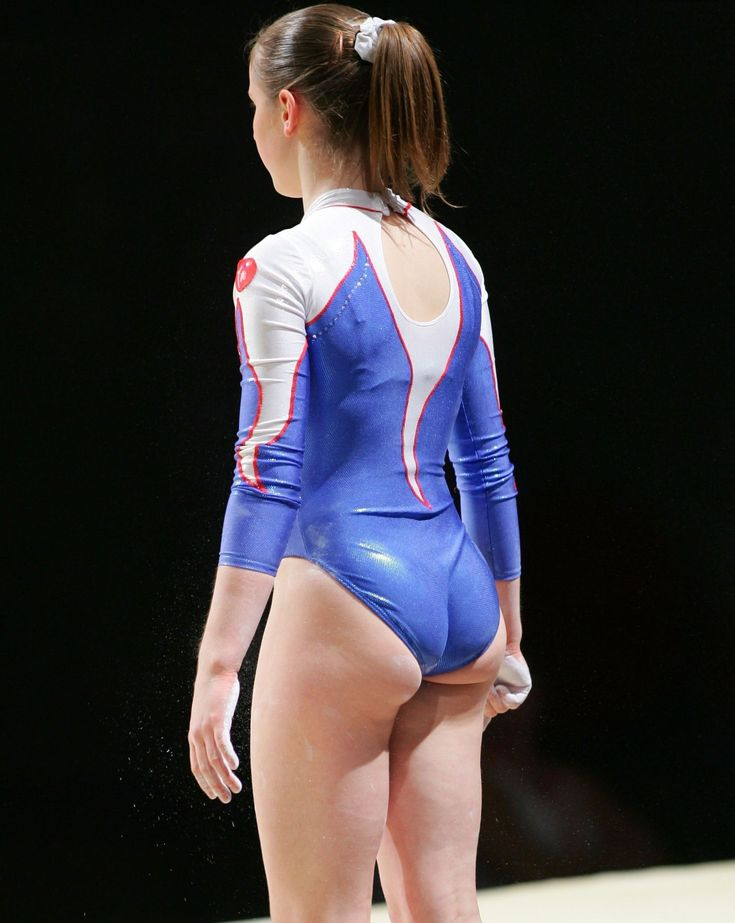 Olympic gymnast mckayla maroney returns to social media with sexy pictures