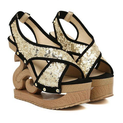 Stylish Womens sandals