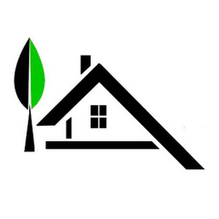 Всем привет! Вы находитесь на канале Построй Свой Дом:советы по строительству дома своими руками. Вы решили построить дом или купить квартиру? Вы не знаете с...