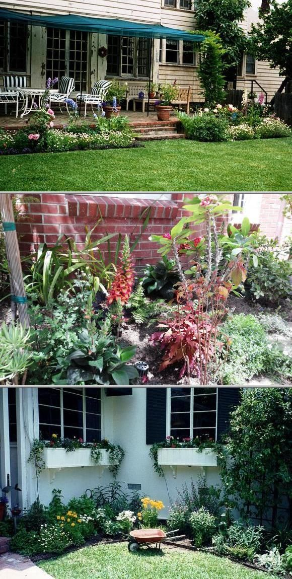 Fill Your Garden With Vibrant Blooms And Unique Hardscapes By Hiring Sarah.  This Professional Landscaper. Irrigation System DesignWater ...