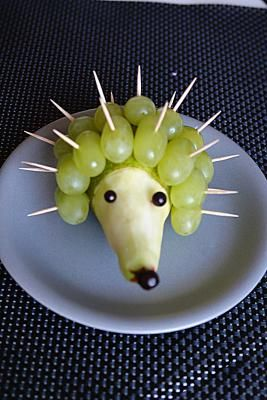 Tiere Obst Gemüse Kindergeburtstag 910494320