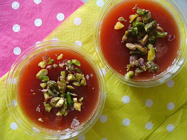 gelo anguria